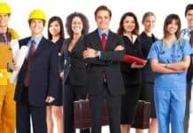 iş sağlığı ve güvenliği