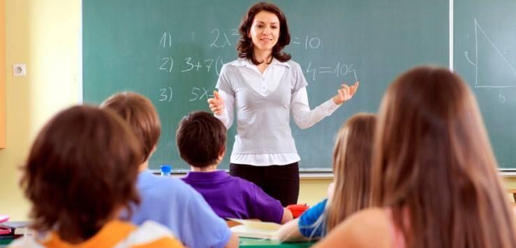 öğretmene verilen değer türkiye