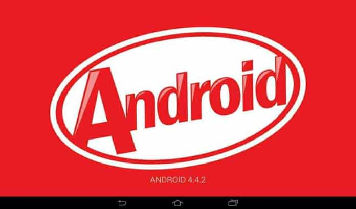 Galaxy note 10.1 GT-N8000 Android 4.2.2 (3)