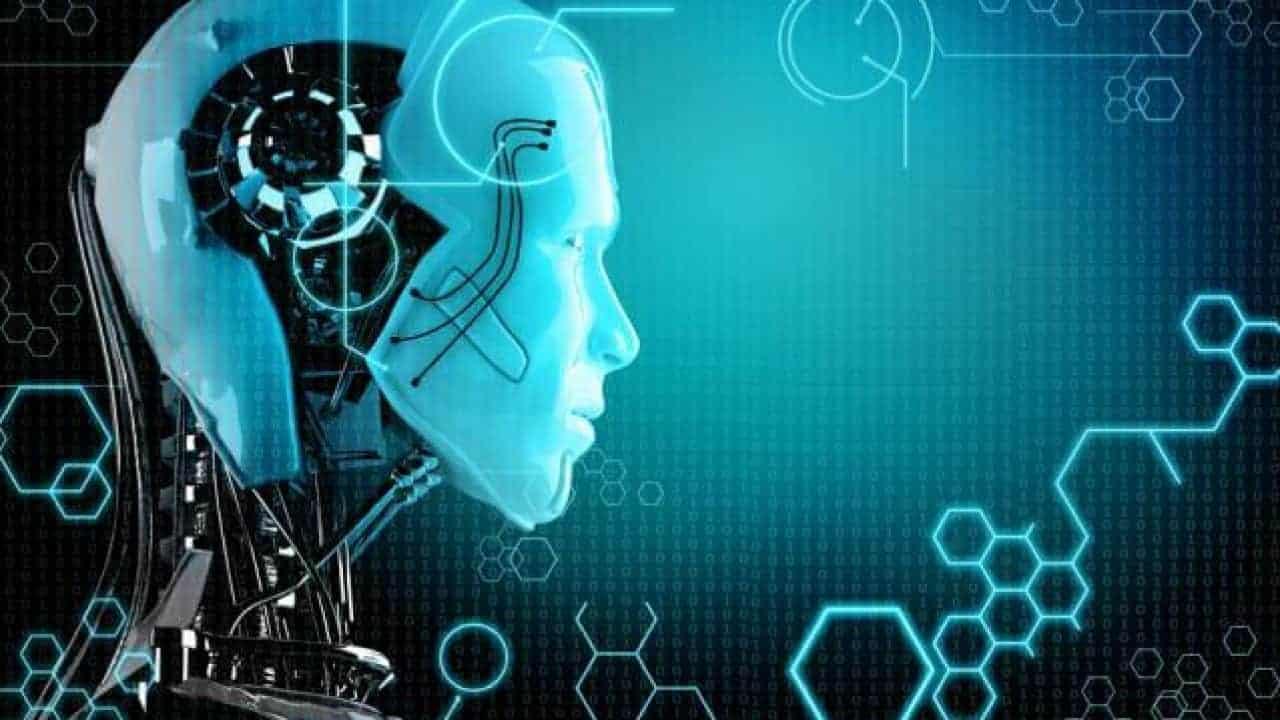 Yapay Zeka ve Bulanık Mantık Nedir - Mühendis Beyinler