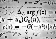 üç bilinmeyenli denklem çözümü