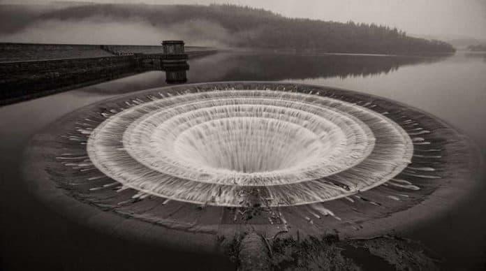 Barajlar ve Baraj Tipleri