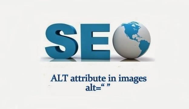 Resimlere ALT Etiketi Ekleme Wordpress