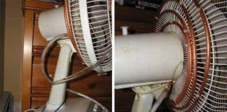 basit klima nasıl yapılır