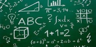 Matematik Ne işe Yarar