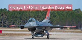 QF-16 nedir