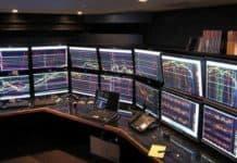 iş istasyonu nedir