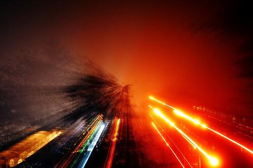 ışık hızı nedir?