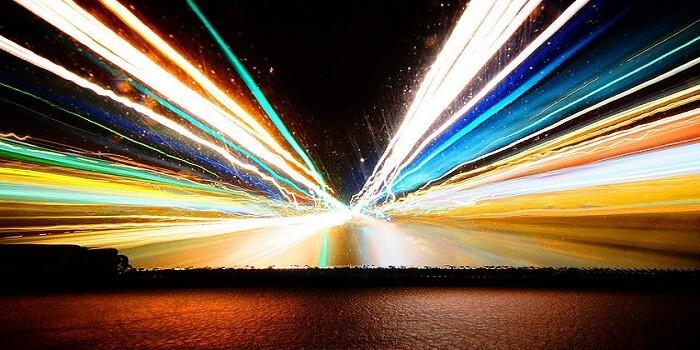 ışık hızı neden ulaşılamaz