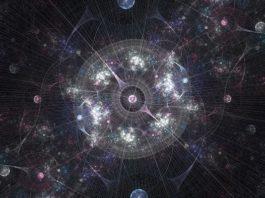 atom altı parçacıkları nelerdir
