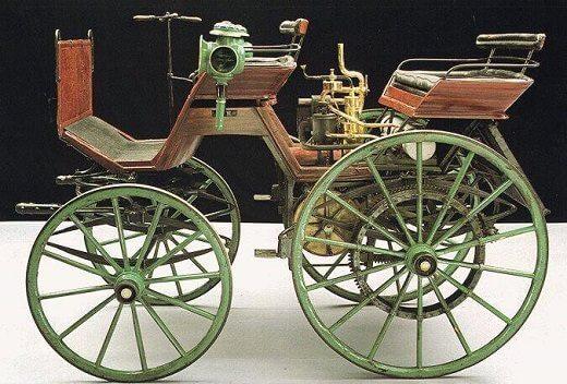 ilk motor