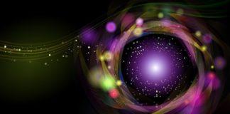 Özel Görelilik Teorisi Nedir