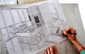 iç mimar