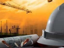 inşaat mühendisliği