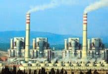 Klasik termik santraller