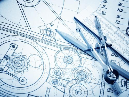 makine mühendisliği hakkında bilgi