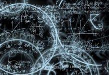 Matematiksel İlginç Diziler