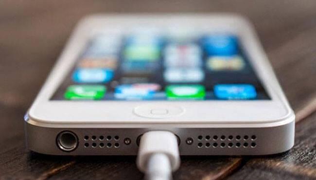 Akıllı Telefon Pil Ömrü Nasıl Uzatılır