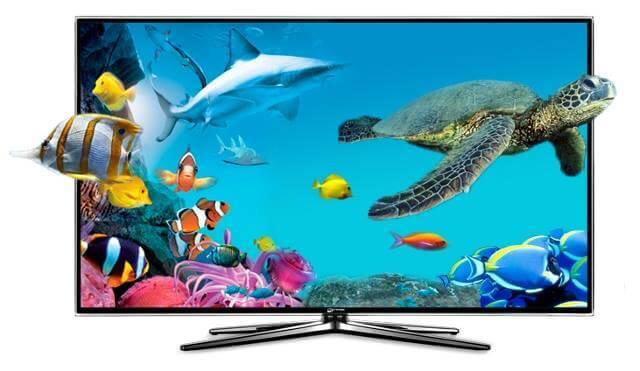 LED Televizyon Alırken Nelere Dikkat Edilmeli