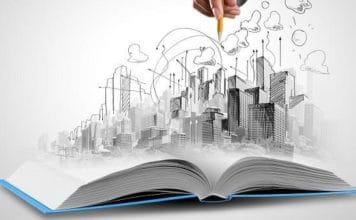 Mimarlık Nedir, Mimar Kime Denir