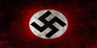 Nazilerin icat Ettiği Silahlar