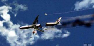 Uçak Kazalarının Nedenleri