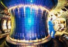 Nükleer kaynaşma