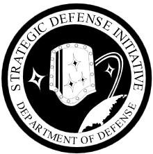 Stratejik Savunma Girişimi