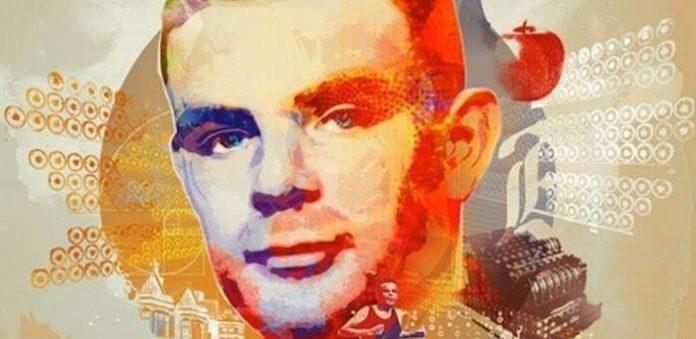 Alan Turing Biyografisi