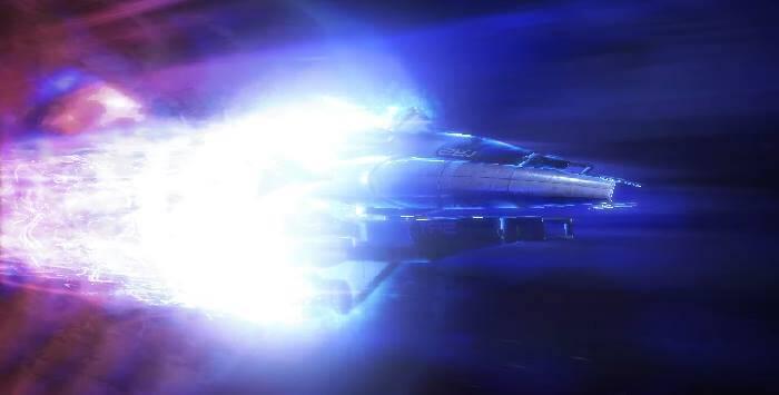 ışık nedir nasıl yayılır