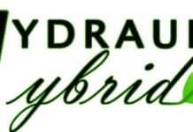 hibrid araç