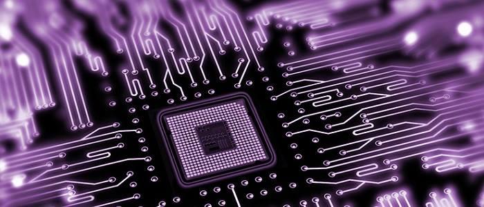 elektrik elektronik mühendisliği maaşları