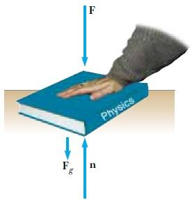 newton formülleri