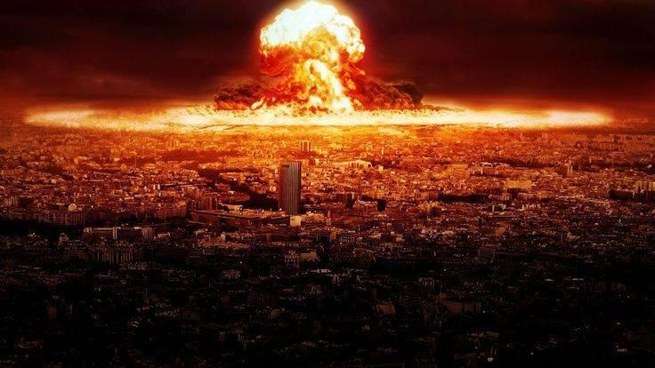 nükleer kararlılık
