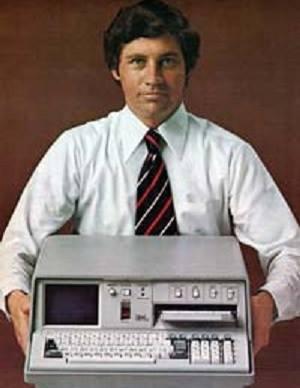 ilk bilgisayar ne zaman kim tarafindan bulundu1