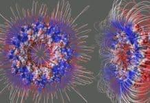 Elektrostatik dengedeki iletkenler