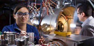 füzyon reaktörü nedir