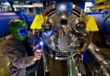 süper iletkenler nedir