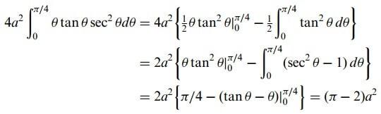 integral alımları