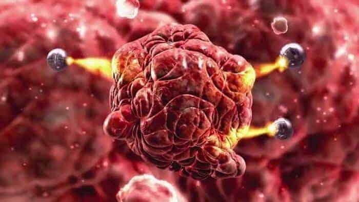 nanoteknolojinin geleceği