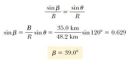 vektörlerin özellikleri cevap