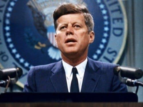 dünya liderlerinin atatürk hakkındaki görüşleri