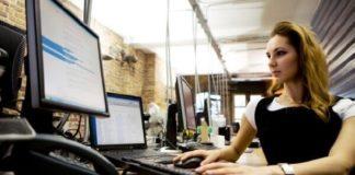 elektronik ve haberleşme mühendisliği maaşları 2015