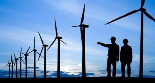enerji sistemleri mühendisliği maaşları 2015