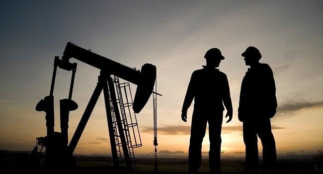 petrol ve doğalgaz mühendisliği maaşları