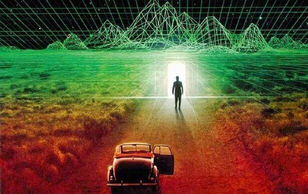 Gerçeklik Kavramı Nedir - Mühendis Beyinler