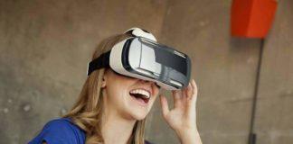 gelecekte sanal gerçeklik nedir