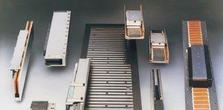 Lineer Motor Çeşitleri