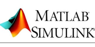 MATLAB System Identification Toolbox
