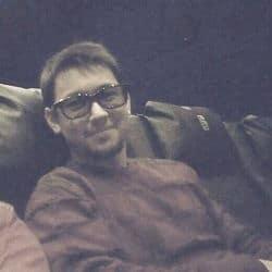 Fatih Hiroshi Yurdakul